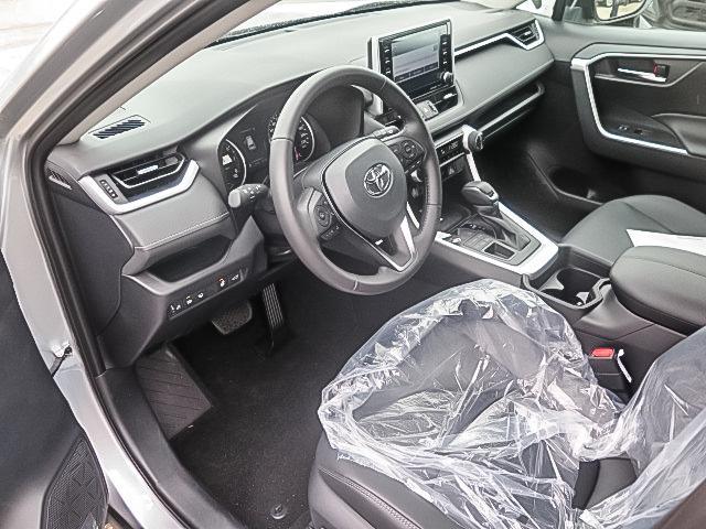 2019 Toyota RAV4 XLE (Stk: 95243) in Waterloo - Image 8 of 17