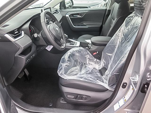 2019 Toyota RAV4 XLE (Stk: 95243) in Waterloo - Image 9 of 17