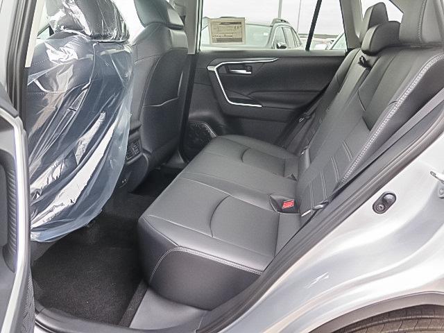 2019 Toyota RAV4 XLE (Stk: 95243) in Waterloo - Image 10 of 17