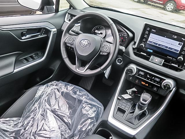 2019 Toyota RAV4 XLE (Stk: 95243) in Waterloo - Image 11 of 17