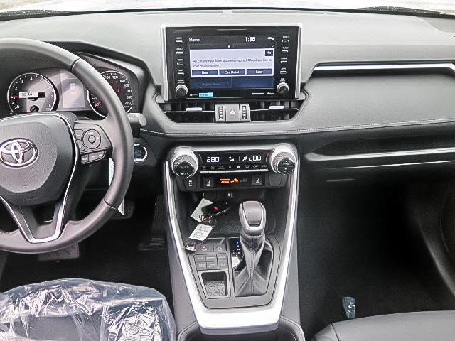 2019 Toyota RAV4 XLE (Stk: 95243) in Waterloo - Image 12 of 17