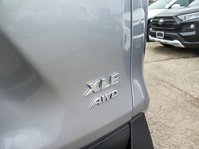 2019 Toyota RAV4 XLE (Stk: 95243) in Waterloo - Image 14 of 17