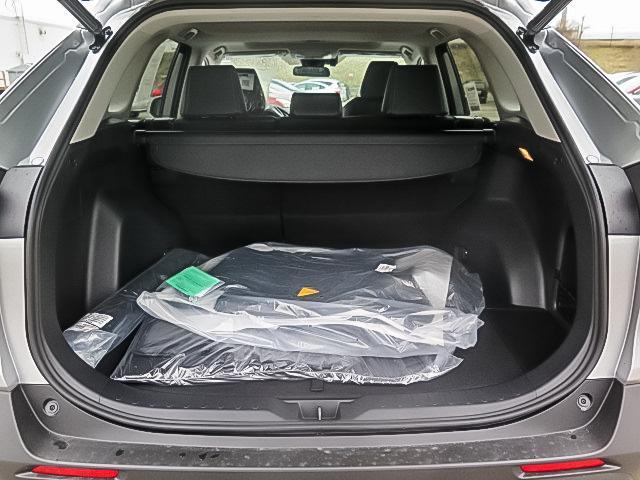 2019 Toyota RAV4 XLE (Stk: 95243) in Waterloo - Image 15 of 17