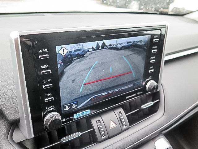2019 Toyota RAV4 XLE (Stk: 95243) in Waterloo - Image 17 of 17