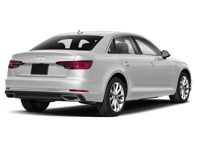 2019 Audi A4 45 Progressiv (Stk: N5205) in Calgary - Image 3 of 9