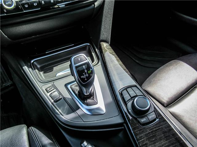 2015 BMW 428i xDrive Gran Coupe (Stk: P8836) in Thornhill - Image 25 of 25