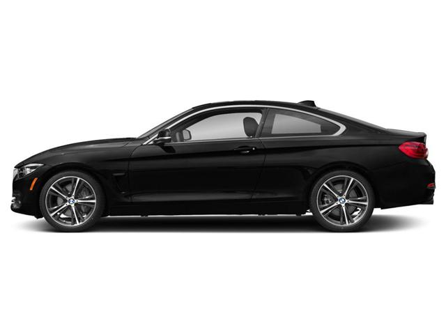 2019 BMW 440i xDrive (Stk: 19025) in Thornhill - Image 2 of 9