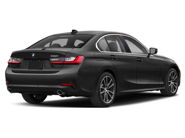 2019 BMW 330i xDrive (Stk: 19859) in Thornhill - Image 3 of 9