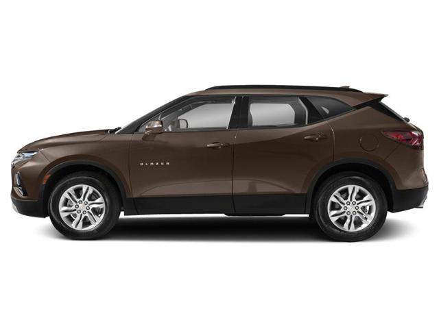 2019 Chevrolet Blazer 3.6 True North (Stk: 2929221) in Toronto - Image 2 of 9