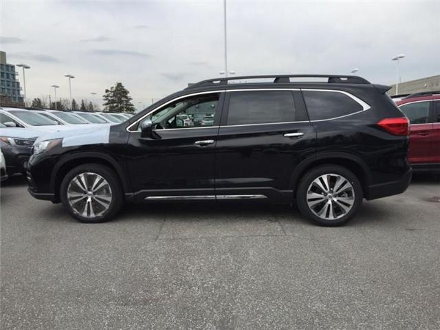 2019 Subaru Ascent Premier (Stk: 32361) in RICHMOND HILL - Image 2 of 20