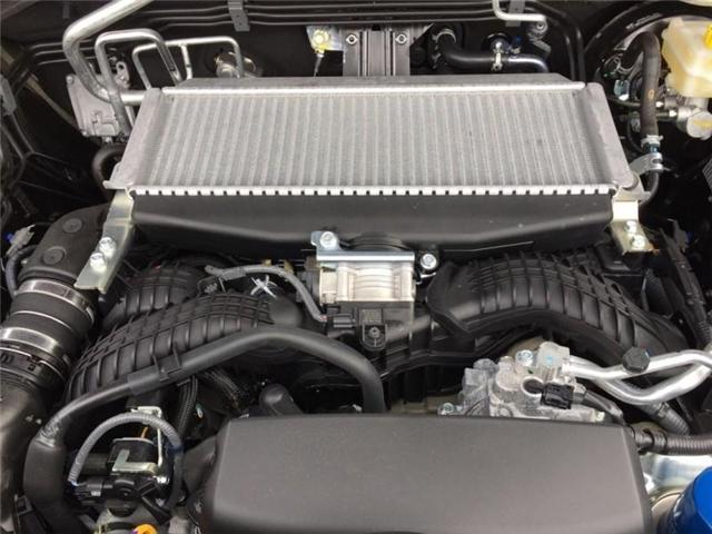 2019 Subaru Ascent Premier (Stk: 32361) in RICHMOND HILL - Image 20 of 20