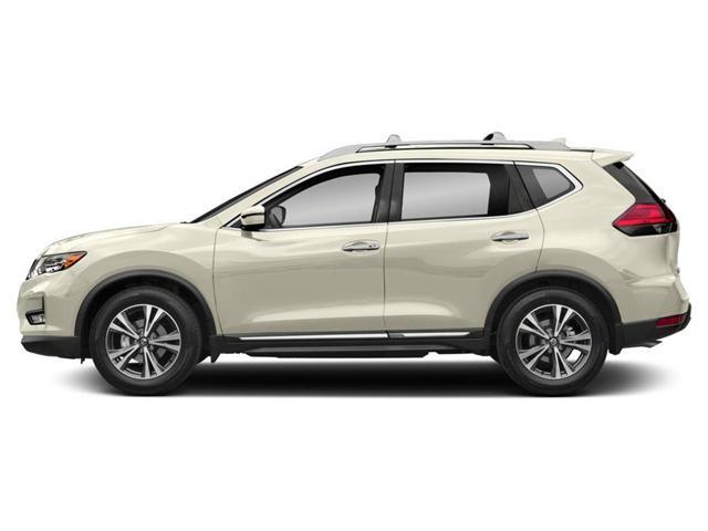 2019 Nissan Rogue SL (Stk: N19453) in Hamilton - Image 2 of 9