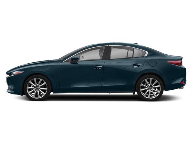 2019 Mazda Mazda3 GT (Stk: M39309) in Windsor - Image 2 of 9