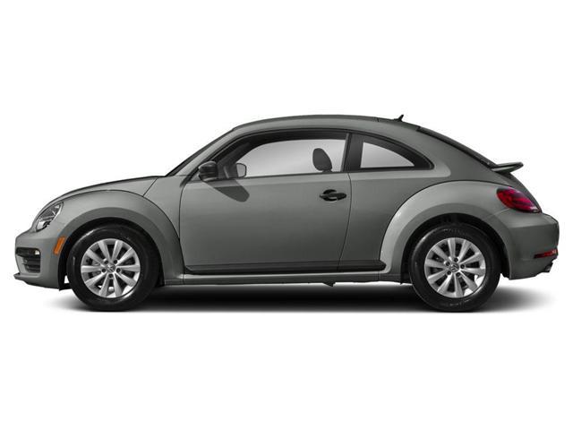 2019 Volkswagen Beetle Wolfsburg Edition (Stk: W0726) in Toronto - Image 2 of 9