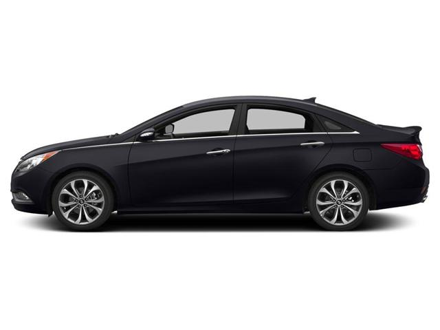 2014 Hyundai Sonata SE (Stk: P1403) in Woodstock - Image 2 of 10