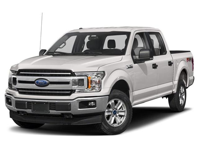 2019 Ford F-150 Limited (Stk: K-910) in Calgary - Image 1 of 9
