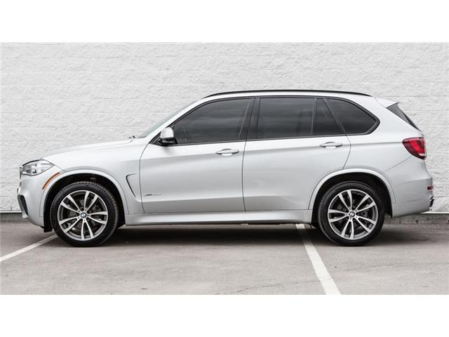 2015 BMW X5 xDrive35d (Stk: 37627A) in Markham - Image 2 of 20