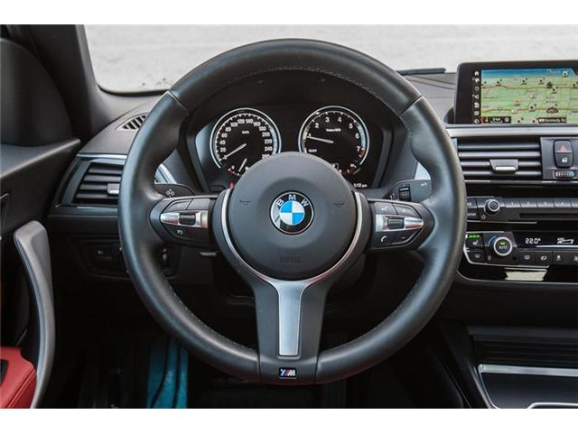 2018 BMW 230i xDrive (Stk: O11993) in Markham - Image 8 of 17