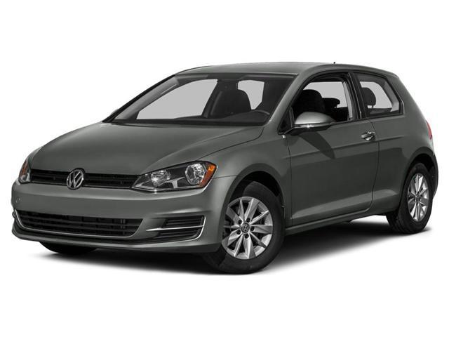 2015 Volkswagen Golf 1.8 TSI Trendline (Stk: 59792) in Calgary - Image 1 of 10