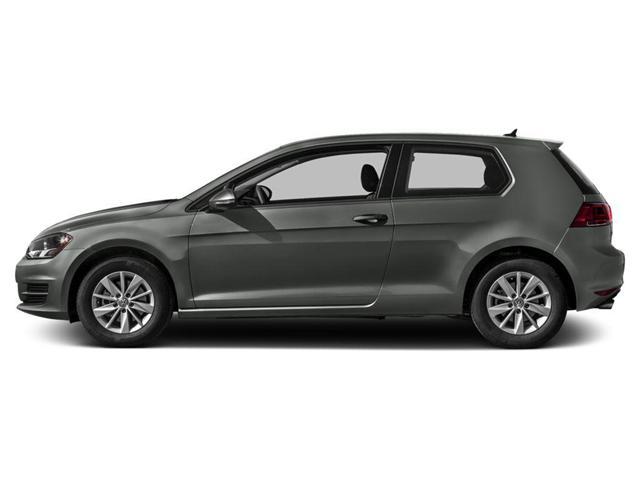 2015 Volkswagen Golf 1.8 TSI Trendline (Stk: 59792) in Calgary - Image 2 of 10