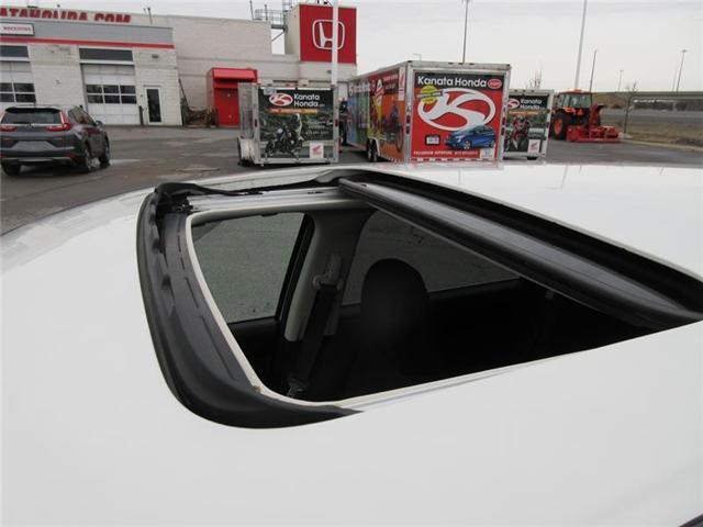 2013 Honda CR-V EX (Stk: K14366A) in Ottawa - Image 19 of 19
