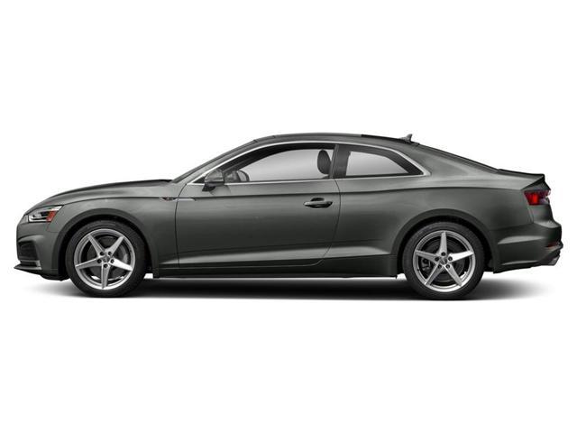 2019 Audi A5 45 Technik (Stk: 52580) in Ottawa - Image 2 of 9