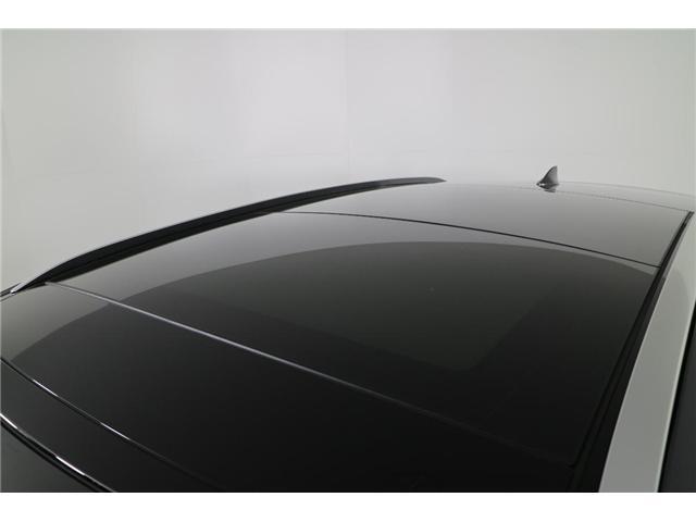 2019 Lexus RX 350 Base (Stk: 190405) in Richmond Hill - Image 11 of 26
