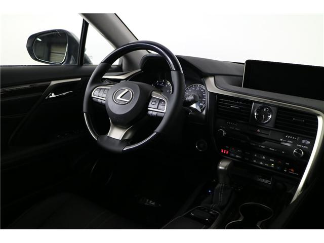 2019 Lexus RX 350 Base (Stk: 190405) in Richmond Hill - Image 14 of 26