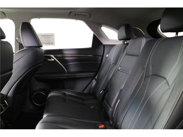2019 Lexus RX 350 Base (Stk: 190405) in Richmond Hill - Image 19 of 26