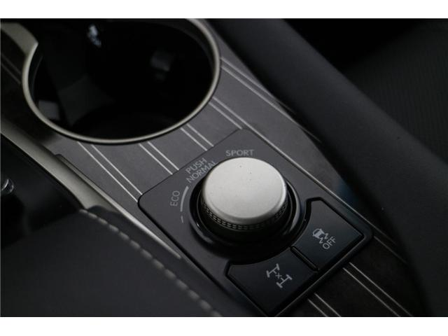 2019 Lexus RX 350 Base (Stk: 190405) in Richmond Hill - Image 23 of 26