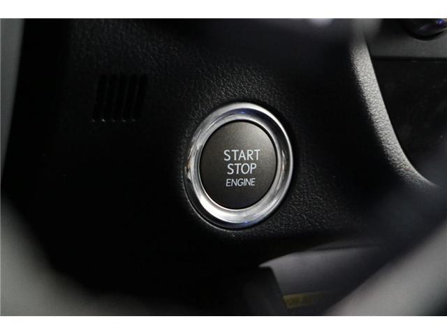 2019 Lexus RX 350 Base (Stk: 190405) in Richmond Hill - Image 24 of 26