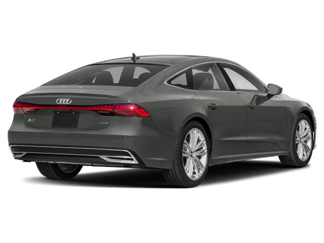 2019 Audi A7 55 Progressiv (Stk: 190745) in Toronto - Image 3 of 9