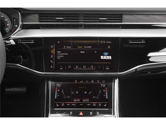 2019 Audi A8 L 55 (Stk: 190748) in Toronto - Image 7 of 9