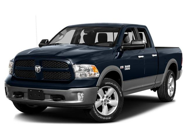 2013 RAM 1500 SLT (Stk: 19-004A) in Smiths Falls - Image 1 of 10