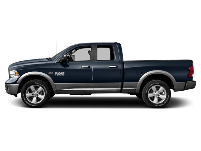 2013 RAM 1500 SLT (Stk: 19-004A) in Smiths Falls - Image 2 of 10