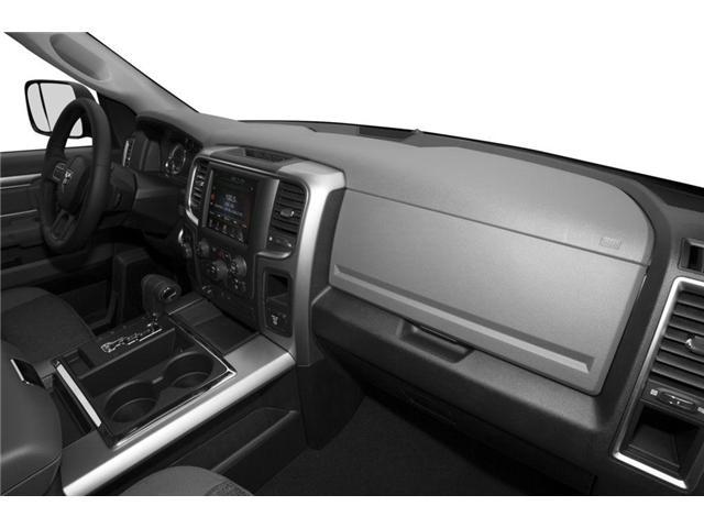 2013 RAM 1500 SLT (Stk: 19-004A) in Smiths Falls - Image 10 of 10
