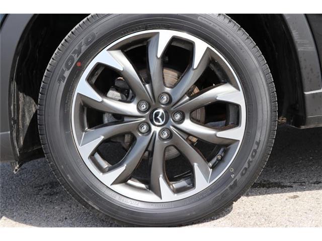 2016 Mazda CX-5 GT (Stk: MA1649) in London - Image 4 of 21
