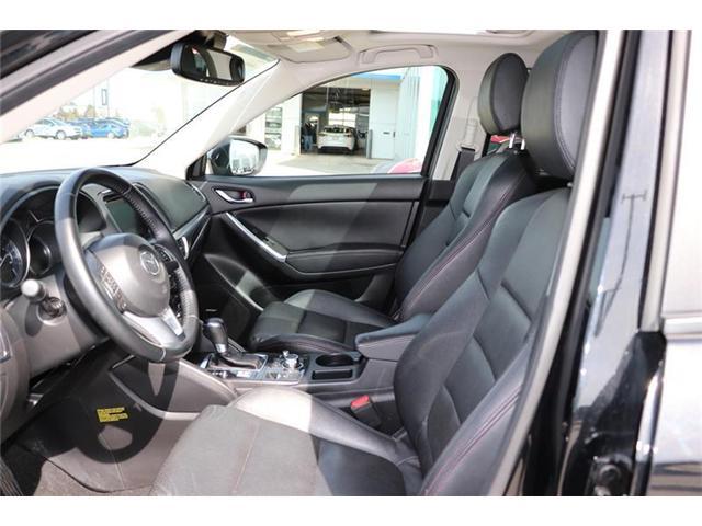2016 Mazda CX-5 GT (Stk: MA1649) in London - Image 11 of 21