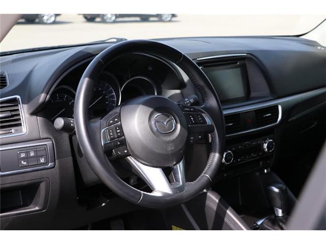 2016 Mazda CX-5 GT (Stk: MA1649) in London - Image 12 of 21