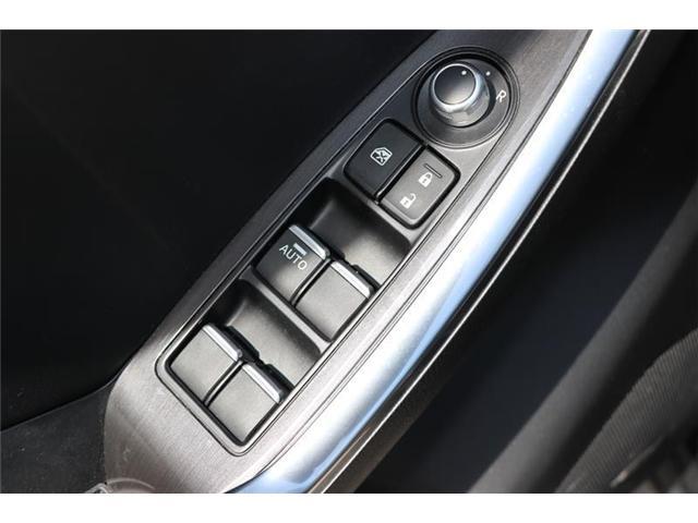 2016 Mazda CX-5 GT (Stk: MA1649) in London - Image 13 of 21