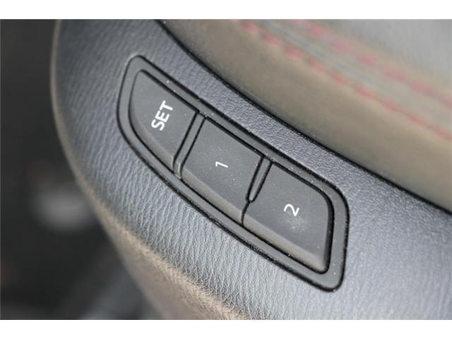 2016 Mazda CX-5 GT (Stk: MA1649) in London - Image 14 of 21