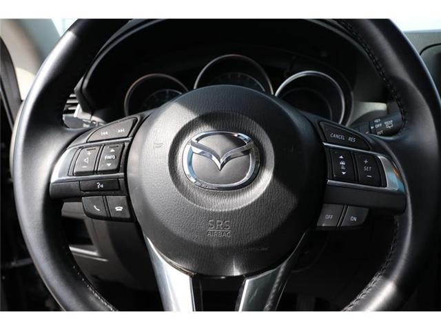 2016 Mazda CX-5 GT (Stk: MA1649) in London - Image 15 of 21