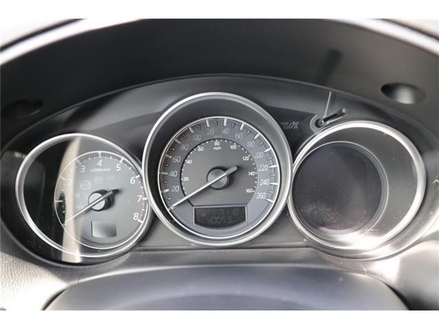 2016 Mazda CX-5 GT (Stk: MA1649) in London - Image 16 of 21