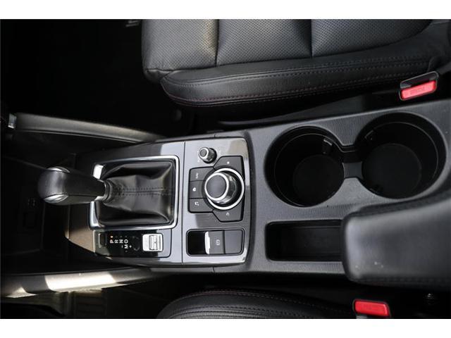 2016 Mazda CX-5 GT (Stk: MA1649) in London - Image 20 of 21