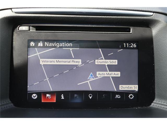 2016 Mazda CX-5 GT (Stk: MA1649) in London - Image 21 of 21