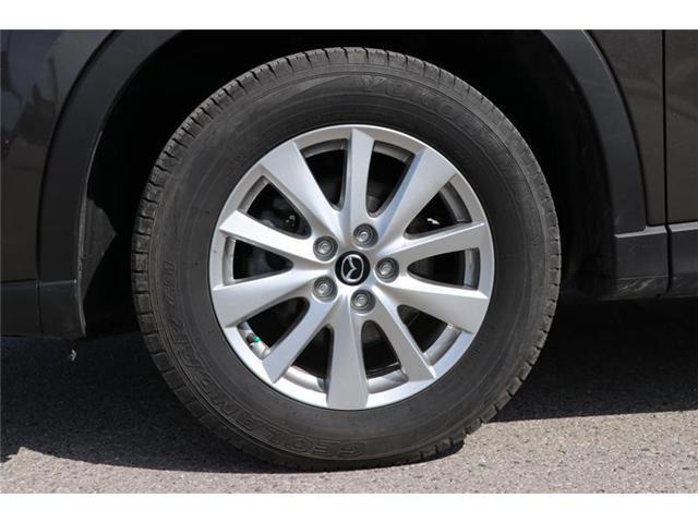 2016 Mazda CX-5 GS (Stk: MA1653) in London - Image 4 of 21