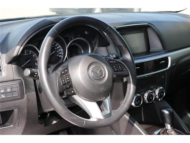 2016 Mazda CX-5 GS (Stk: MA1653) in London - Image 12 of 21