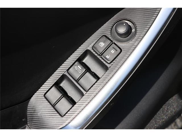 2016 Mazda CX-5 GS (Stk: MA1653) in London - Image 13 of 21