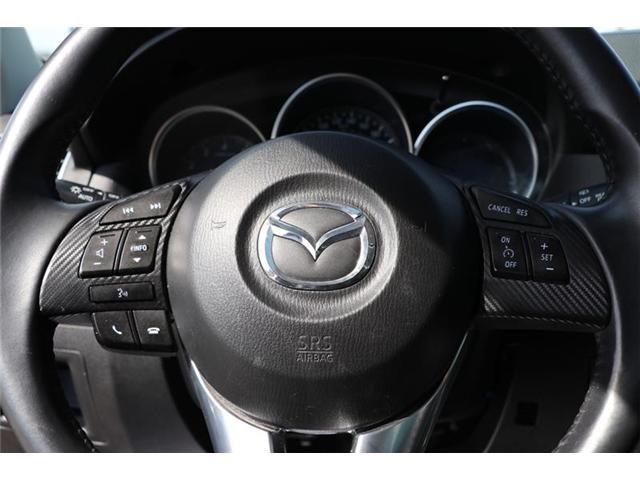 2016 Mazda CX-5 GS (Stk: MA1653) in London - Image 14 of 21