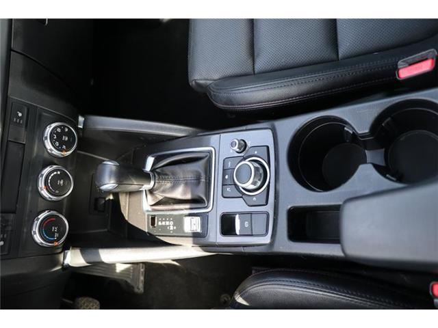 2016 Mazda CX-5 GS (Stk: MA1653) in London - Image 17 of 21